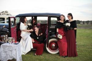 Winter-Winery-Wedding238