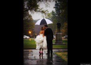 2nd umbrella photo