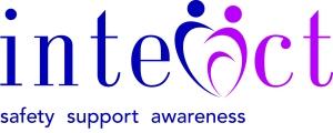 InterAct Logo.jpeg