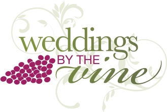 Wedding by the Vine Logo Concepts v3