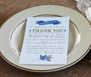 thank you card cropped