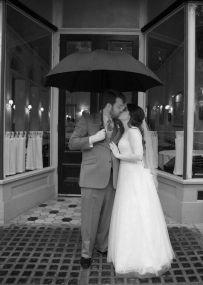 umbrella_forrester